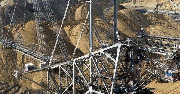 Overhead Crane Repair Kansas City : Nazarovskiy open pit coal mine lift operator training