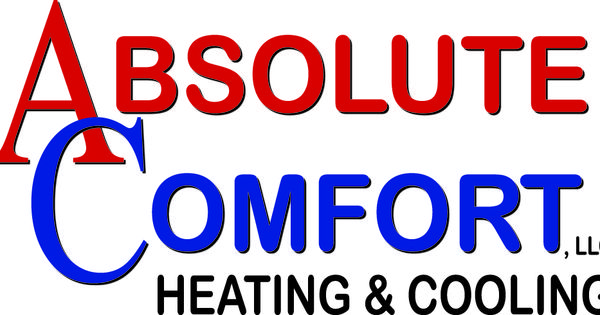 We Provide Professional And Courteous Service Straight Forward Guys Doing It Right The First Time We O Heating And Cooling Mchenry