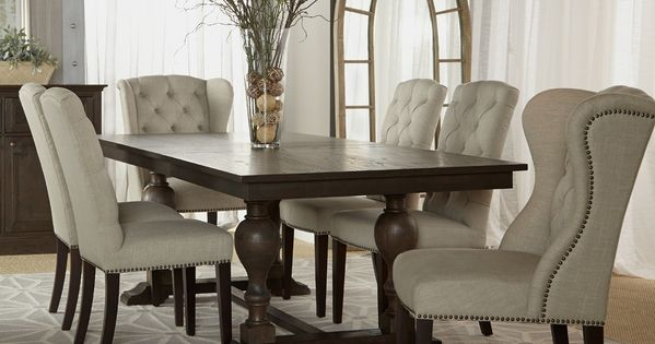 for Dining room tables 96