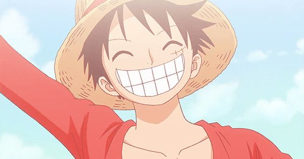 Is luffy 20 years old? Name Monkey D Luffy Age 17 Before Time Skip 19 After Time Skip Height 172 When He Was 17 And Anime Monkey D Luffy One Piece Gif