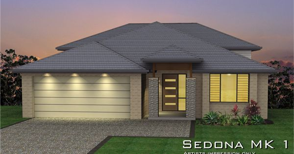 In This Article You Will Find All The Tips Necessary To Choose The Right Type Of Roof For Your Home Roof Roof Shapes Hip Roof Gable Roof Design