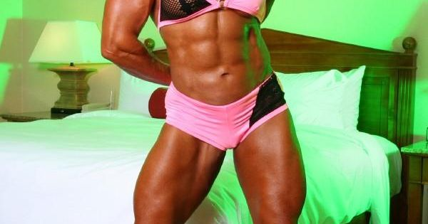 Emery Miller | Emery Miller | Pinterest | Muscles and Body