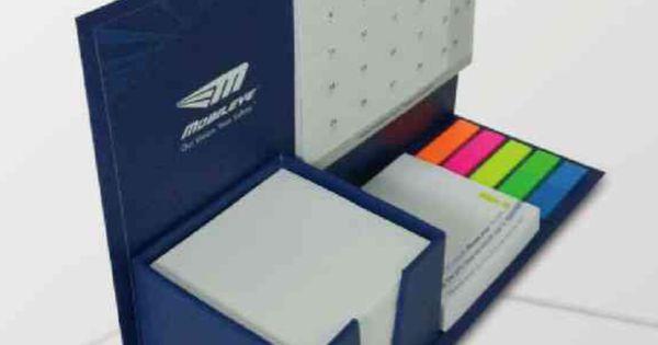 اطلب هدايا دعائية الان فهي طريقة رائعة لبدء محادثة مع عميل محتمل والتي غالبا ما تنتهي بعملية شراء Corporate Gifts Gifts Office Supplies