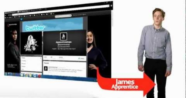 How To Apply For An Apprenticeship Uk