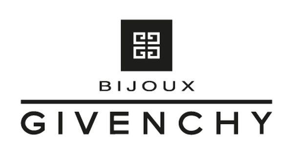 Givenchy Logo Vector Eps Free Download Givenchy Logo Logos Vector Logo