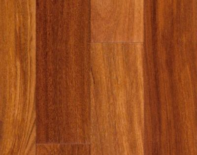 3 4 X 3 1 4 Select Red Cumaru Bellawood By Lumber