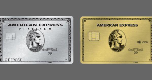 American Express Yellow Card Top 15 Fantastic Experience Of This Year S American Express Yel American Express Platinum Expressions Platinum