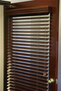 Must To Know When Buying Door Blinds Door Blinds French Door Wiicfue Blinds For French Doors French Door Coverings Blinds