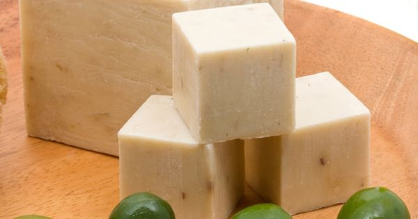 Hacer jabon de castilla este es el primer post de jabones - Formula para hacer jabon casero ...