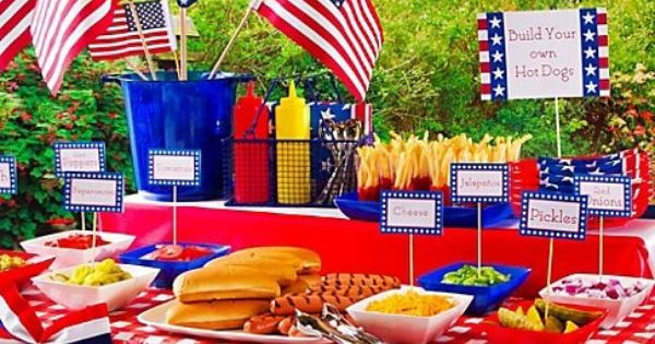 memorial day free buffet las vegas