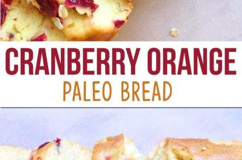 Pin By Sara Burgess On Paleo 2 0 With Images Paleo Baking