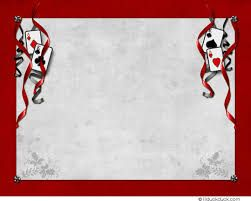 Image Result For Vegas Borders Photo Booth Picture Frames Picture Frame Template Photobooth Pictures
