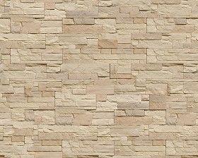 Textures Architecture Stones Walls Claddings Stone Stacked Slabs Stacked Slabs Walls Sto Stone Walls Interior Stone Texture Stone Wall