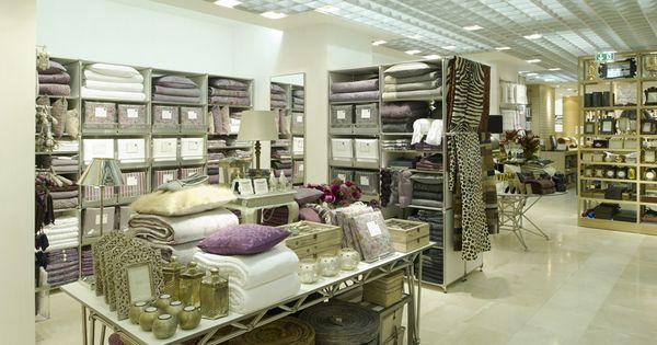 zara home x store opening in munich store pinterest. Black Bedroom Furniture Sets. Home Design Ideas