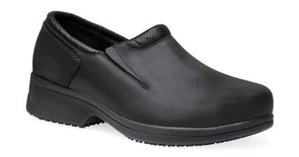 restaurant and kitchen shoes s timberland non slip