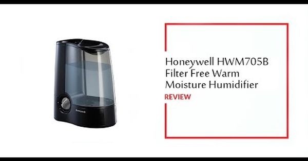 Looking for the detailed review of Honeywell HWM705B Filter