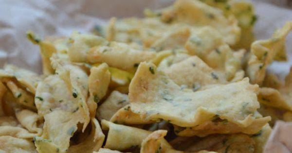 Resep Cake Pisang Diah Didi: Diah Didi's Kitchen: Resep Kue Bawang Gurih Dan Renyah