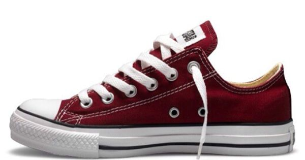 Ideal Conciliador aburrido  Pin by Cristina Sevilla on fashion | Womens converse sneakers, Shoes,  Converse