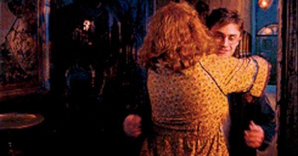You Re The Best Moms Harry Potter Characters Weasley Harry Potter Movies
