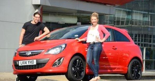 Newlearner Co Uk Http Www Motoring Co Uk Car News Safety Tips