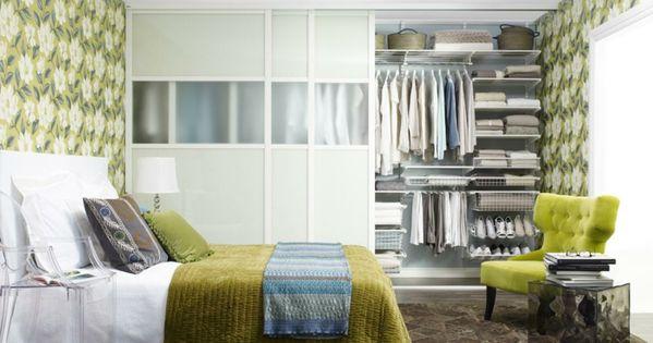 Beistelltisch schlafzimmer ~ Bauholz eckschreibtisch adrian wohnzimmer schlafzimmer