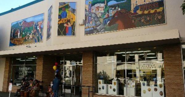a35661b0eab2885d8d860d17cda89e37 - Marin Gardens Apartments San Rafael Ca