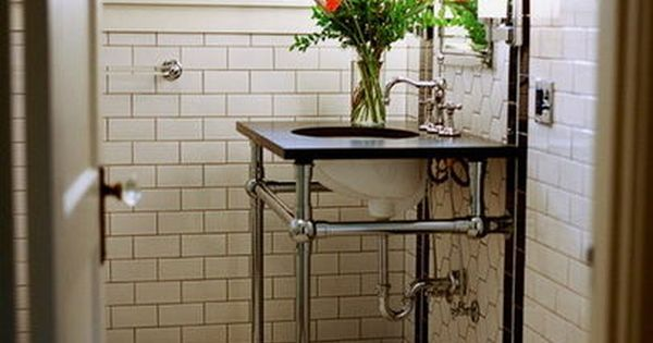 1920 bathroom design ideas pictures remodel and decor for 1920s bathroom remodel ideas