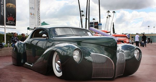 1939 lincoln zephyr custom 2 door coupe cars for 1939 lincoln zephyr 3 window coupe
