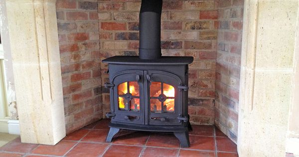 Recessed Wood Burning Stove Recessed Stoves Stoves
