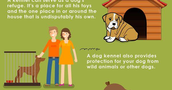 Benefits Of Using Dog Kennels Used Dog Kennels Dog Kennel Luxury Dog Kennels