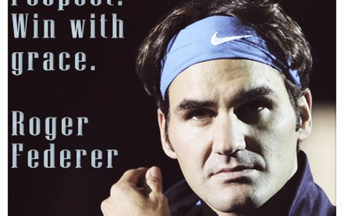 Roger Federer Pinterest: Roger Federer , The Greatest Tennis Player