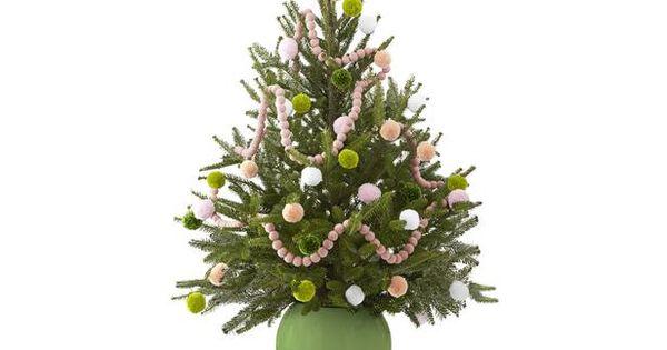 Christmas Tree Decorating Ideas   Hgtv star, Star designs ...