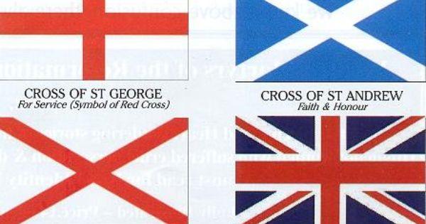 The Uk Flag Overall United Kingdom Flag Army Badge Uk Flag