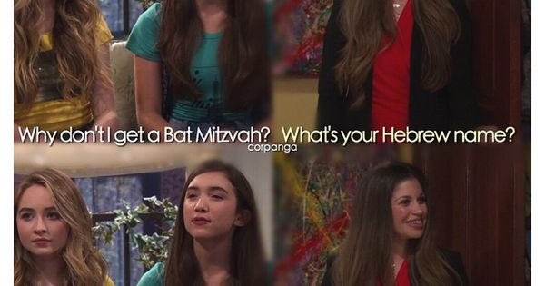 girl meets world riley singing Rowan blanchard stars as riley matthews in disney channel's comedy series ' girl meets world' now in her third season on the show, we had the chance to.