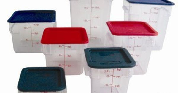 Shopretty Com Food Storage Dining Storage Food Storage Containers