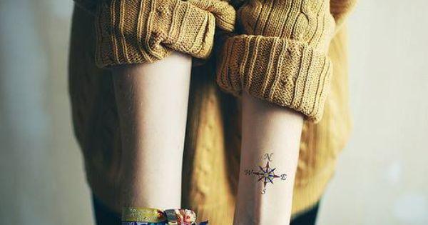 tatouage points cardinaux like a tattoo pinterest tatouage point cardinals et tatouages. Black Bedroom Furniture Sets. Home Design Ideas