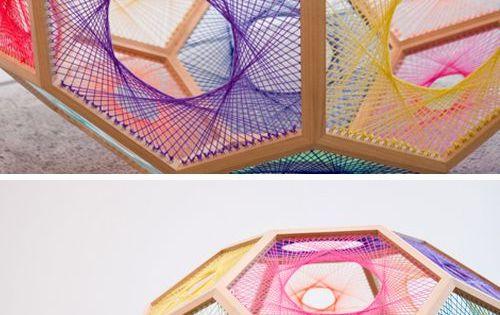 String Lights Divisoria : ae6e0c66a75dd2c86bdc5648a024be32.jpg 500?1,201?? ??? Pinterest ??? ??, ?? ? ????
