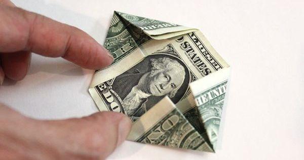 how to make money tree more bushy