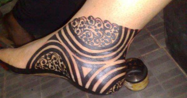 Sudanese Henna Henna Designs Mehndi Design Images Foot Henna