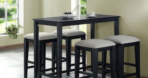 Ikea kitchen tables for small spaces kitchen table and chairs pinterest dr who search - Kitchen tables for small spaces ikea pict ...