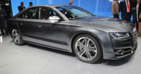 2015 Audi A8 Review Design Specs And Price Uk All Car Information Audi