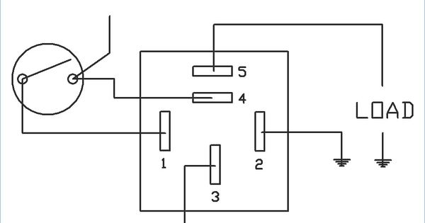 tyco 5 blade relay wiring diagram tyco 5 blade relay wiring diagram wiring diagram diagram  wire  relay wiring diagram wiring diagram