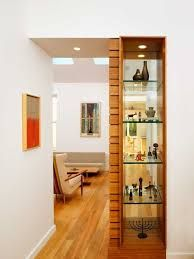 Image Result For Latest Modern Glass Partition For Indian Homes Between Lobby And Dra Living Room Partition Design Room Partition Designs Living Room Partition