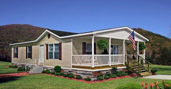 Vintage 2306 57vin28483ah 1280 3 beds 2 for 600 sq ft modular home