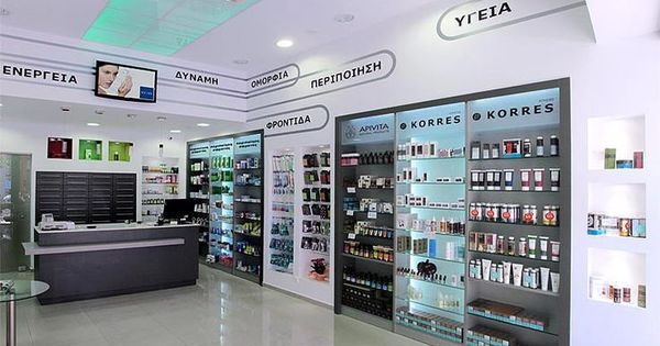 Pharmacy Design Ideas pharmacy design Pharmacy Ideas Google Search Pharmacy Ideas Pinterest Ideas Interiors And Interior Design