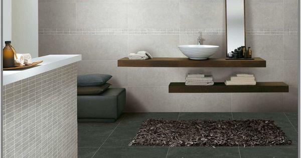 bad fliesen ideen badezimmer fliesen ideen bad design ideen badezimmer boden http. Black Bedroom Furniture Sets. Home Design Ideas