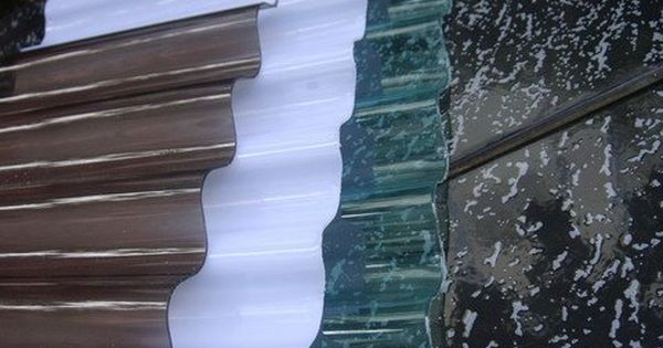 Color Kerala Clear Corrugated Plastic Roof Sheets Plastic Roofing Corrugated Plastic Roofing Corrugated Plastic