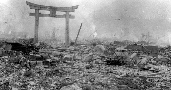 japanese war crimes essay The atrocities committed by the japanese military during world war two are so brutal that it is almost impossible to comprehend them  japan's worst crimes during .