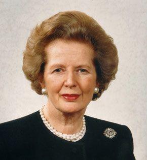 Pin By Susana On Margaret Thatcher Margaret Thatcher The Iron Lady Thatcher