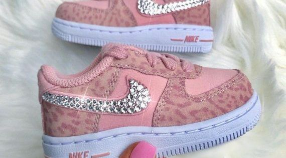 Baby girl shoes nike, Baby girl shoes